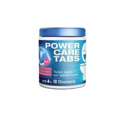 Power Care Tabs de Dometic