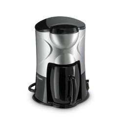 Dometic PerfectCoffee MC 01 - Cafetera 12 V