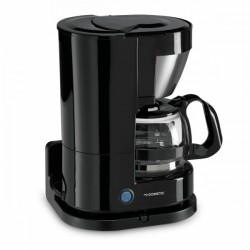 Dometic PerfectCoffee MC 052 - Cafetera 12 V campertopaccessories.com