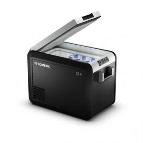Nevera de compresor portatil Dometic CFX3 45